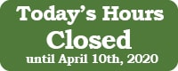 Hours_closed_spring